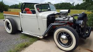 1946 Chevrolet Pickup for sale near Gainesville, Texas 76240 ...