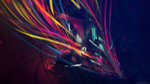 4K Abstract Wallpapers - Top Free 4K ...