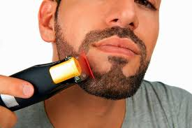 Stubble Facial Hair Style stubble styles and how to rock them 6347 by wearticles.com