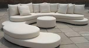 awesome contemporary living room furniture sets. awesome sofa set designs for modern livingroom contemporary living room furniture sets