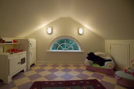 Pictures Of Finished Attics Attic Playroom Images Reverse Search