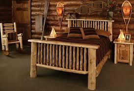 Montana Bed