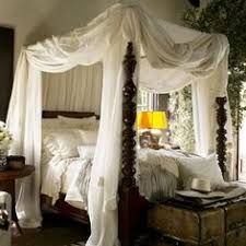 17 Best canopy bed drapes images in 2014 | Canopy bed drapes, Canopy ...