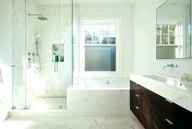 bathroom windows inside shower bathroom windows inside shower bathtub inside shower bathroom windows inside shower shower bathroom windows inside shower