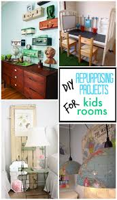 Diy kids room Toy Diy Repurposing Projects For Kids Rooms Design Dazzle Diy Repurposing Projects For Kids Rooms Design Dazzle