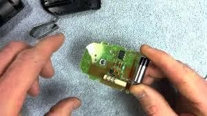 genie garage door opener problems repairing remote control for genie garage door opener genie garage door