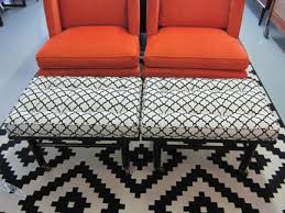 mid century furniture austin. midcentury mid century furniture austin