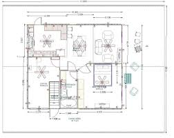 floor plan cad unique floor plan cad luxury autocad interior design tutorial pdf