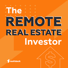 The Remote Real Estate Investor