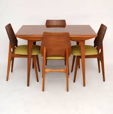Table With Hidden Chairs Benefits Of Using Dining Table With Hidden Chairs Beautiful
