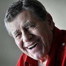 Image result for jerry lewis