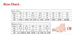 shoes size us to euro shoe size us 7
