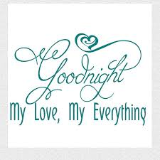 Goodnight My Love Quotes Inspiration 48 Pics Of Good Night My Love Greetings Quotes And Messages Mojly