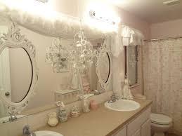 Shabby Chic Bathroom Shabby Chic Bathroom Images