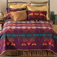 jerome bedding collection