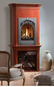 this stylish new european inspired design is perfect for the bath kitchen or bedroom kingsmangas fireplacesfireplace