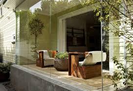 contemporary sunroom furniture. 6 Ideas For A Modern Sunroom Contemporary Furniture S