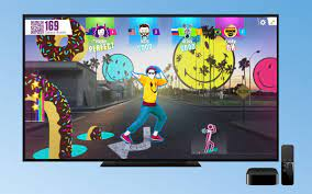 The best Apple TV apps and games in 2020