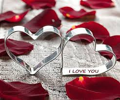 i love you wallpapers for mobile group