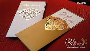 wedding invitation cards sri lanka tbrb info Wedding Cards Online Sri Lanka rda creations wedding invitation cards sri lanka wedding cards sri lanka