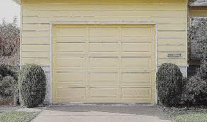 garage door repair spring tx elegant 50 inspirational garage doors in springs door world