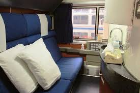 amtrak bedroom. Amtrak Bedroom Deluxe