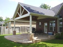 hip roof patio cover plans. New Porch Hip Roof Plans Ideas Patio Cover