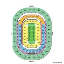 Amalie Arena Tampa Florida Seating Chart Amalie Arena Tampa Fl Seating Chart View