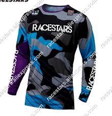 best top 10 <b>motocross racing team</b> shirt brands and get free shipping ...