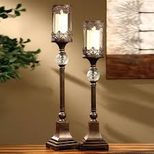 Tall Pillar Candle Holders Wholesale Wooden Silver. Tall Hurricane Candle  Holders Wholesale Glass Uk Silver. Tall Pillar Candle Holders Cheap  Wholesale ...