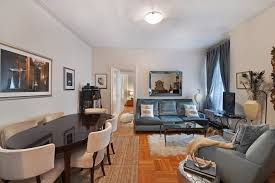 living room dining room combo. living and dining room combo for worthy decoration small