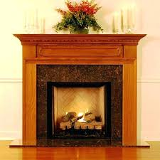 old wood fireplace ntique wood fireplace surrounds ideas