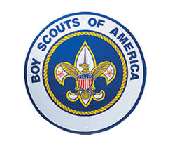 Boy Scouts logo - final - Canyon State Academy
