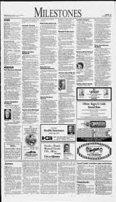 Reno Gazette-Journal from Reno, Nevada on October 3, 1998 · Page 16