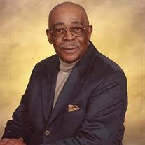 Mr. William Clarence Smith, Jr. Obituary - Visitation & Funeral Information