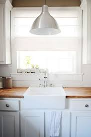 ikea farmhouse sink single bowl. IKEA Farmhouse Sink Single Bowl In Ikea