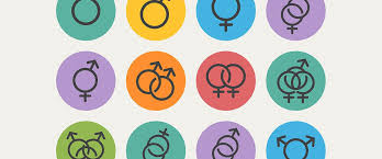 Sexual Orientation And Astrology
