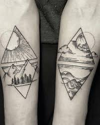 Essential Tattoo Techniques That You Need To Know