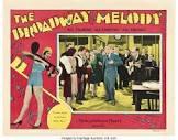 Mannie Davis Barnyard Melody Movie