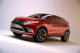 new car 2016 modelsNew 2016 Mini Suv Prices MSRP  BEST SUVS CAR REVIEWS  BEST SUVS