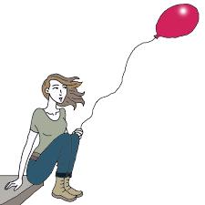 Balloon Dream Dictionary Interpret Now Auntyflo Com