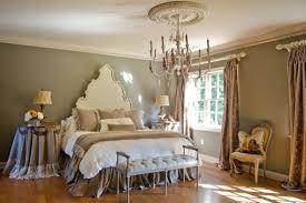 victorian bedroom furniture ideas victorian bedroom. Victorian Bedroom Decorating Ideas Inspiration Interior Design Modern House Plans Furniture N