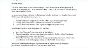 Cna Resume Examples | Generalresume.org