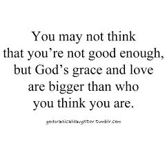 40 Best Quotes About Grace Simple God's Grace Quotes