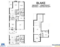 Architecture Home Plans Photography Architectural Design House - Home designer suite 10