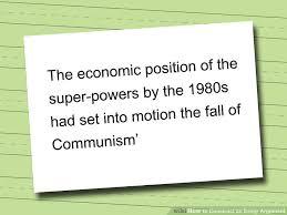 reflective essay on clinical experience obeying orders essay list fascism vs communism essay alexbee argo mlm ru