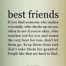 Birthday Quotes For Best Friend Cool Happy Birthday Dear Friend Quotes Best Friend Birthday Wishes