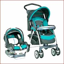 baby boy car seat and stroller combo boy baby strollers baby boy car seat and stroller baby boy car seat