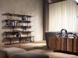 Contemporary Shelves contemporary shelf walnut mistral lb31 carpanelli contemporary 6959 by uwakikaiketsu.us