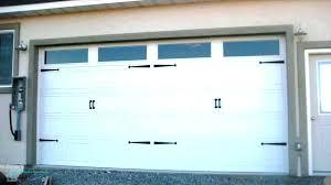 clopay garage doors s clopay garage door cost epic genie garage door opener remote